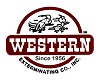 Western Exterminating Co. Inc.